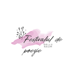 "Festivalul National de Poezie ""Gellu Naum"""